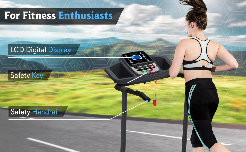 smart-electric-folding-treadmill-main-banner-SLFTRD20