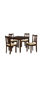 dining room furniture;dining table;dining set;dining chair;dining furniture;table;kitchen table