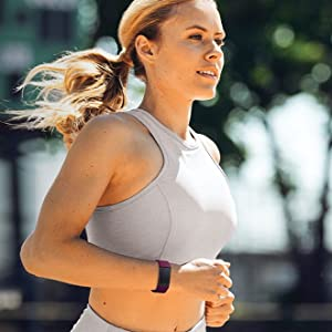 fitbit; fitbit charge 4; fitbit tracker; heart rate; all day; heart rate tracker; heart rate zone