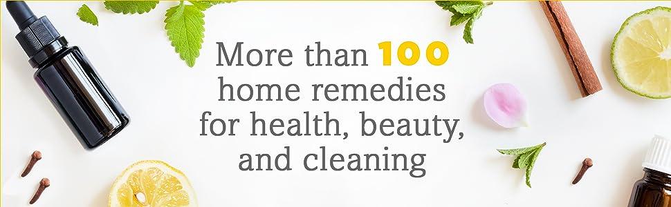 natural living;wellness;all-natural;natural cleaners;natural makeup;homemade makeup;chemical free