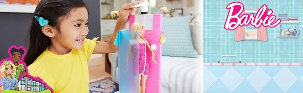 CASA delle Bambole nessuna pompa di lavoro KIT