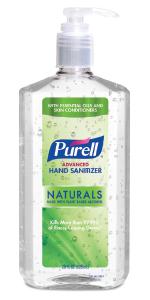 large sanitizer, natural sanitizer, kill germs, large bottle, work sanitizer, school sanitizer