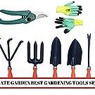 Wonderful Garden Gift Set