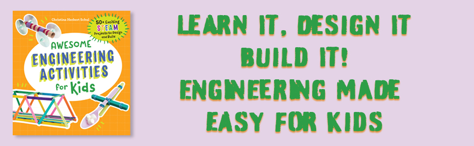 engineering for kids, engineering for kids, engineering for kids, engineering for kids