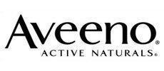 AVEENO ACTIVE NATURALS Logo