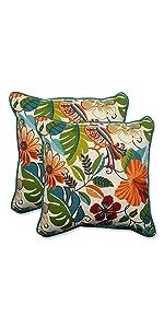 outdoor cushion, cushions, outdoor pillows,throw pillows, outdoor pillows, pillows,