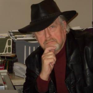 ufology, brad seiger, sherry Seiger