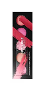 L'Oréal Infallible Gel Crayon Eyeliner 3, Browny Crush
