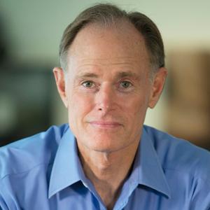 David Perlmutter Doctor Formulated