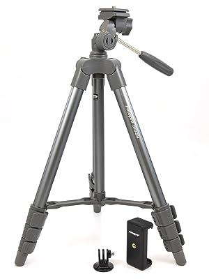 DIGI-204