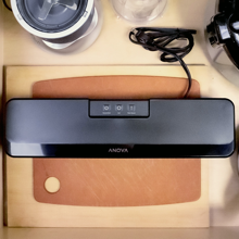 best in call accessories and authorized to work with our anova sous vide hardware
