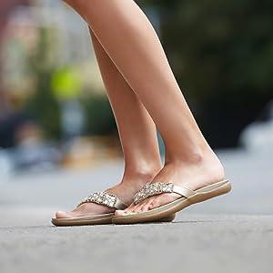 sandals women; flip flops;sandal women's; womens sandals; sandals for women; womens sandals;