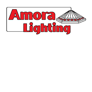 Amora Lighting Tiffany Style Stained Glass Lamps