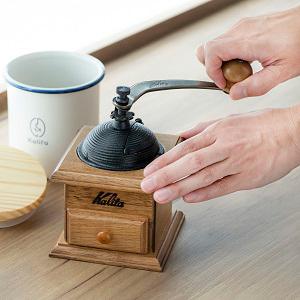 コーヒーミル こーひーみる コーヒー・ミル coffee mill