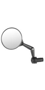 spion maxi