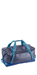 eagle creek, eagle creek specter, eagle creek pack it, eagle creek toiletry bag, samsonite, yamiu
