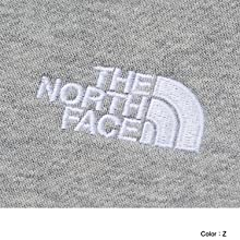 [THE NORTH FACE(ザ・ノース・フェイス)]パーカー リアビューフーディ レディース