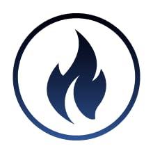 estufa, estufas de gas butano, estufa catalitica gas butano, estufa bajo consumo, estufa de gas