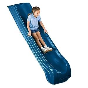wrangler deluxe, hardware kits, swing set hardware, slide for kids, swing set slide, swing set kit