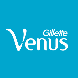 Venus, Gillette, Smooth, Sensitive, Razor, Shave, Disposable, System, Blades, Skin