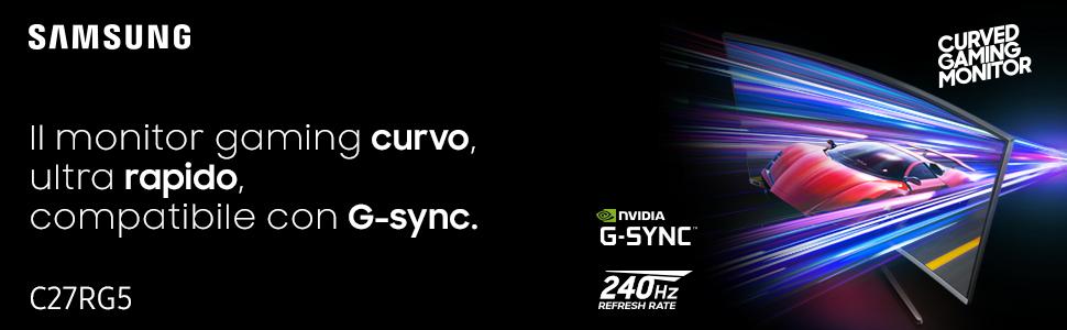 samsung-c27rg50-monitor-gaming-curvo-27-pollici-
