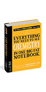 chemistry study guide, help with chemistry