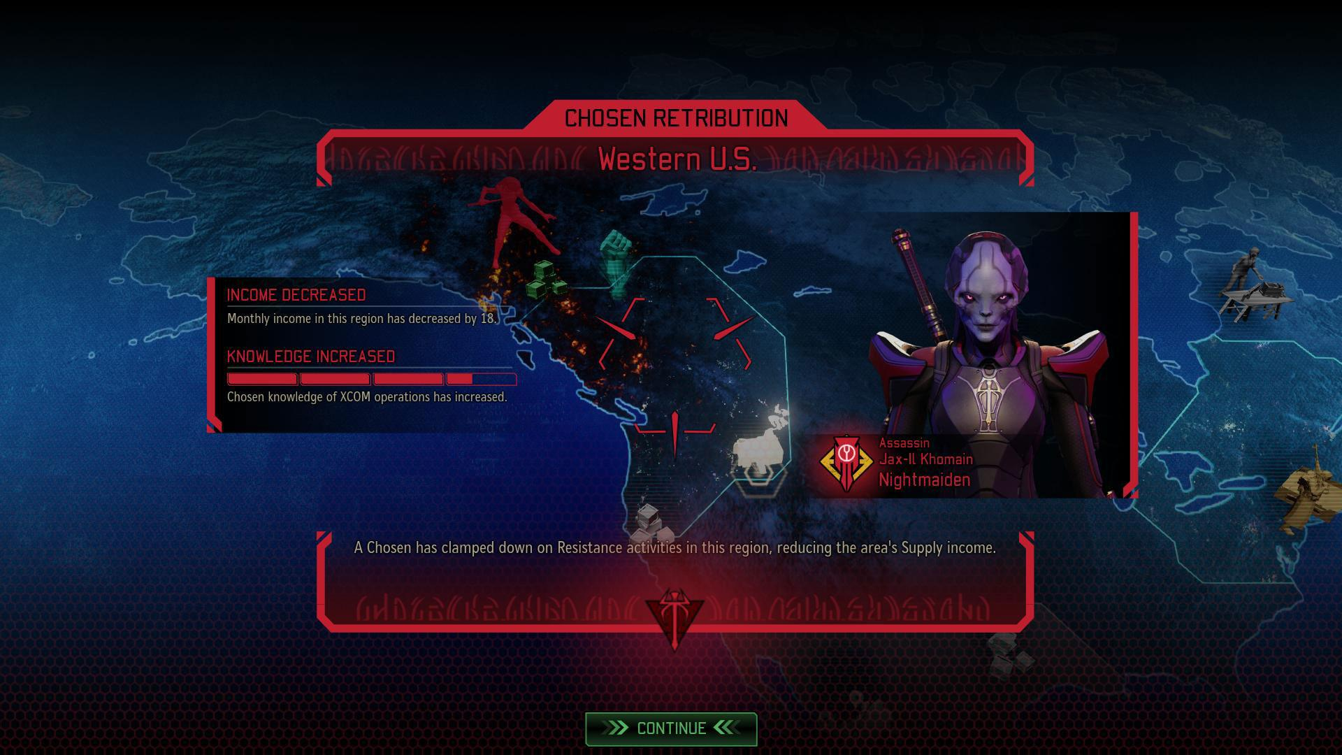 xcom 2 war of the chosen codex fix