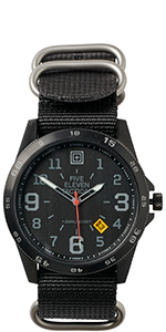 511 tactical watch