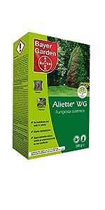 aliette, bayer, protect, protect home, fungicida, sistemico