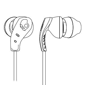 m audio earbuds m audio box wiring diagram