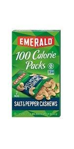 pecans, cashews, trail mix, peanuts, filberts, hazelnuts, mixed nuts, deluxe mixed nuts, pecans