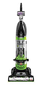 Vacuum Cleaner, Best vacuum, Cleanview, Bissell, upright vacuum, bagless vacuum, rewind, pet vacuum