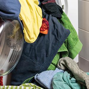Canesten Laundry Hygiene Rinse, Canesten Laundry Rinse, Canesten Laundry Rinse, Canesten Hygiene