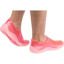 Cressi, Water Shoes, Scarpette, Sport Acquatici, Unisex, Adulto, Bambino