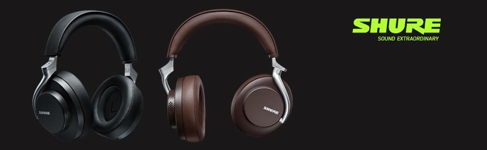 AONIC 50 Wireless Noise Cancelling Kopfhörer