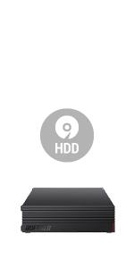 HD-ADU3