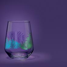 Fairytale Meşrubat Bardağı