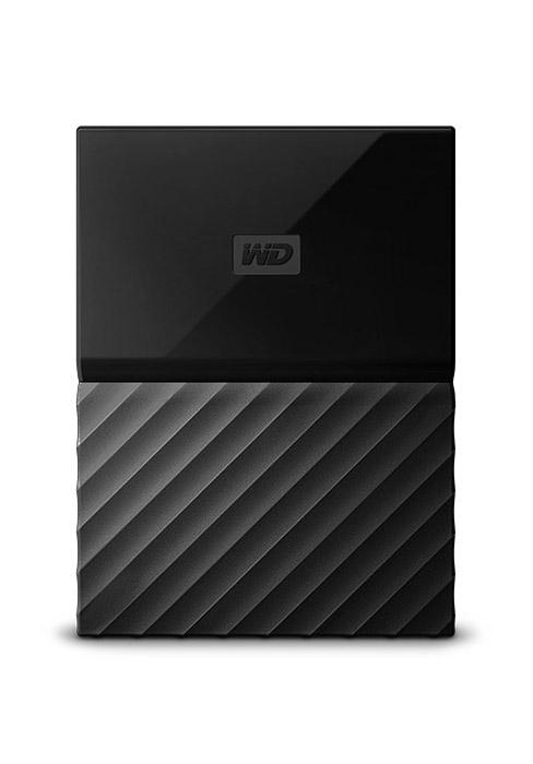 Amazon.com: Disco duro externo portátil WD Elements, Negro ...