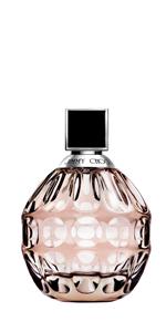 Jimmy Choo Original Eau de Parfum, 100 ml: none: Amazon.co ...