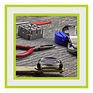 Amazon.com : Router Bits : Power and hand tools
