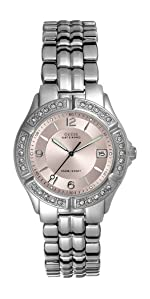 Guess watch; guess; guess watches; womens watch; ladies watch; stoned bubble watch