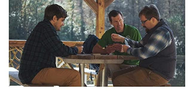 10 Essentials Family Card Game Education Outdoors TS10E01