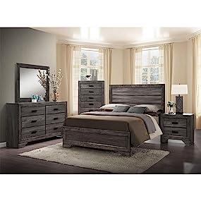 Drexel Bedroom Set. Furniture Dimensions  Amazon com Cambridge Drexel King Size Suite Bedroom