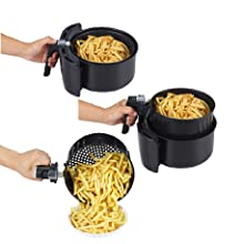 airfryer-basket-and-pan