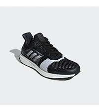 Amazon.com | adidas Womens Ultraboost Running Shoe | Road ...
