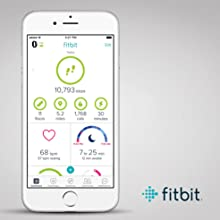 tracker; health; fitness; sports; calories; GPS; waterproof; pedometer; record; dashboard; challenge