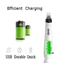 efficient charging