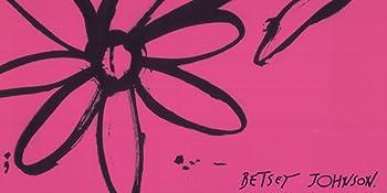 betsye