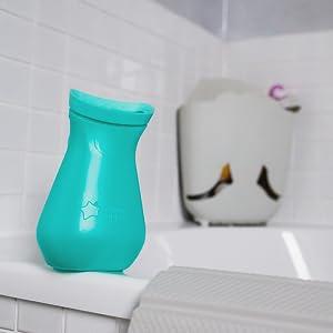 baby bubble bath baby bath toys 6 to 12 months baby bath accessories baby bath gift set bath kit