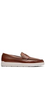 comfort technology, rockport dress shoes, dress shoes, comfort dress shoes, men's dress shoes